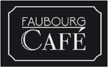 Faubourg Café