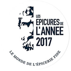 Epicure-annee-2017
