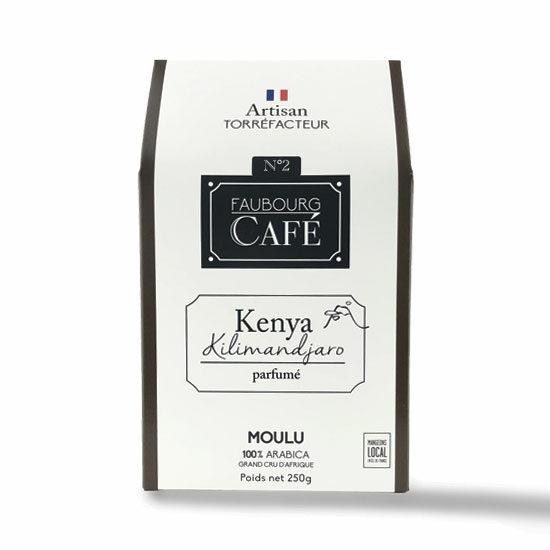 Kenya Moulu