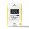 Colombie Excelso moulu