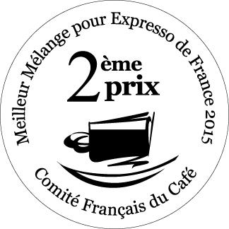 stickers-concours-meilleur-melange-2e